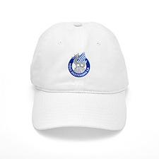 3rd Infantry Division - NOUS Baseball Cap