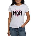 Mom Women's T-Shirt