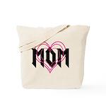 Mom LoveTote Bag