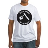 Carry Mace Shirt