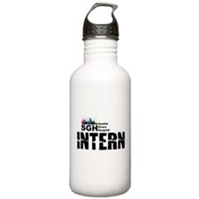 Grey's Anatomy Water Bottle
