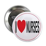 I Love Nurses 2.25