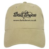 Dark Dorset Baseball Cap