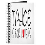 Tahoe Journal