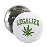 "Legalize 2.25"" Button"