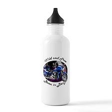 Kawasaki Voyager Water Bottle