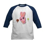 Funny Easter Tee