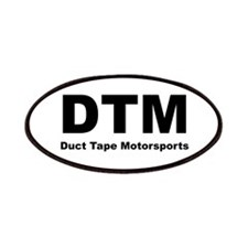 Funny Dtm Patches