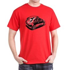500c T-Shirt