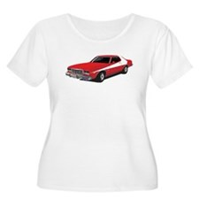 75 Gran Torino T-Shirt