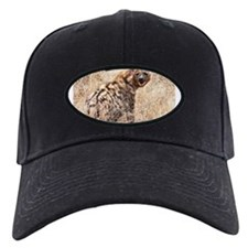 Hyena Baseball Hat