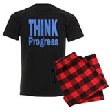Think Progress: pajamas