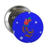 "Christmas Night 2.25"" Button"