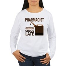 Pharmacist (Funny) Gift T-Shirt