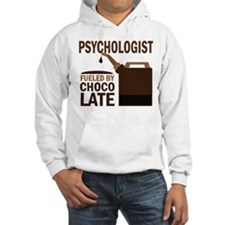 Psychologist (Funny) Gift Hoodie