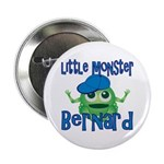 Little Monster Bernard 2.25