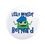 Little Monster Bernard 3.5