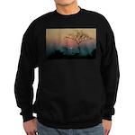 Phinda Sunset Sweatshirt (dark)