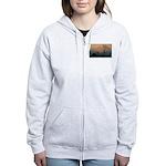 Phinda Sunset Women's Zip Hoodie