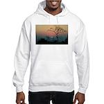 Phinda Sunset Hooded Sweatshirt