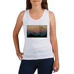 Phinda Sunset Women's Tank Top