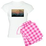 Phinda Sunset Women's Light Pajamas