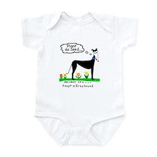 PLANT DA SEED WHITE INFANT CREEPER