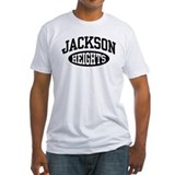 Jackson Heights Shirt