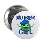 Little Monster Carl 2.25