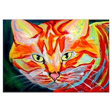 Cat #15