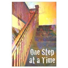 RECOVERY 12 STEPS