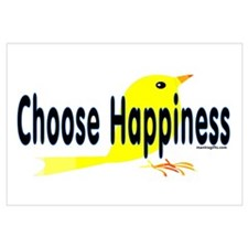 Happiness Choice