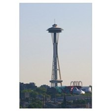 -Scenery (SpaceNeedle)