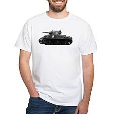 M4 Sherman Shirt