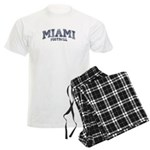 Miami Men's Light Pajamas
