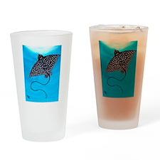 Kai Drinking Glass