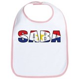 Saba Bib