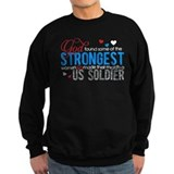 Strongest Jumper Sweater