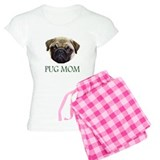 Cool Pug pajamas