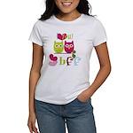 BFF Love Women's T-Shirt
