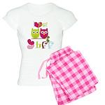BFF Love Women's Light Pajamas