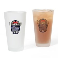 TOP Philly Sports Drinking Glass