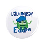 Little Monster Eddie 3.5