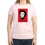 Red Darwin. Viva! Women's Light T-Shirt