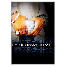 """5ive Sigma """"Blue Vanity"""" Pri"""