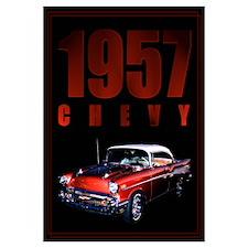 """57 Chevy"""