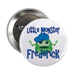 Little Monster Frederick 2.25