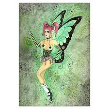 """The Absinthe Fairy"""