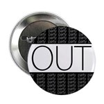 PartyOUT pin