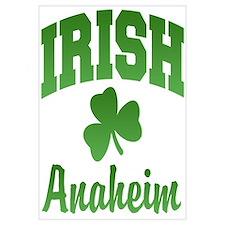 Anaheim Irish
